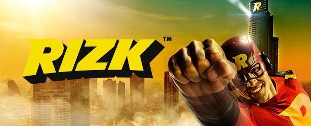 rzk-recension